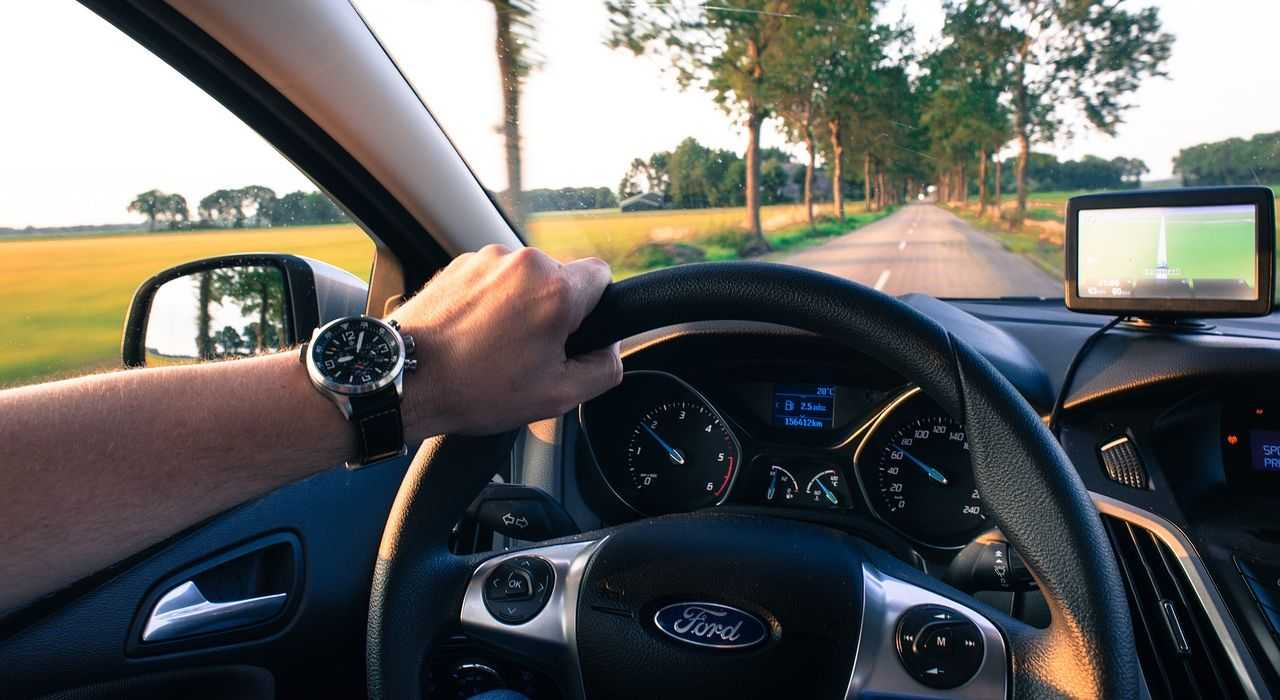 driving-countryside