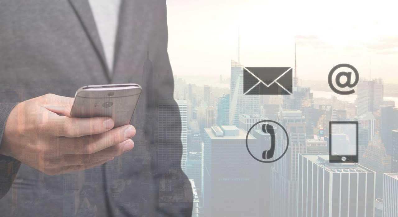 ways-to-contact-companies